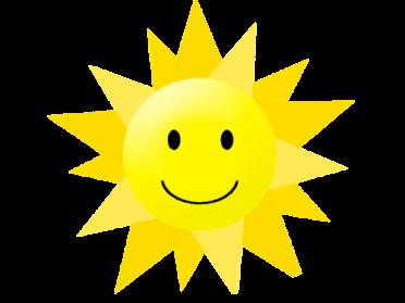 sun_gunes_png_13_4