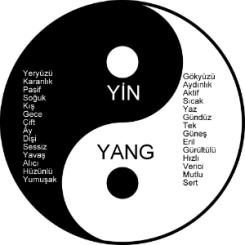 yin-yang-1_220515