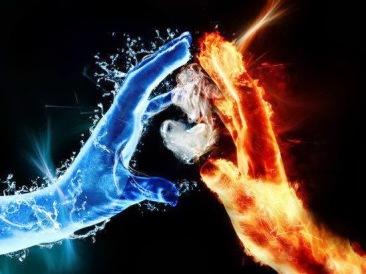 ateş ve su 2_n