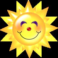 sun_gunes_png_10_1