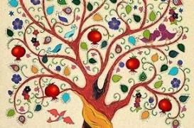 abundance-tree