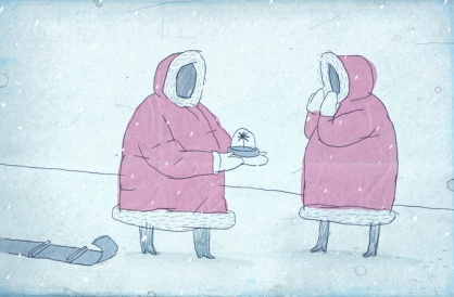 modernlovepodcast