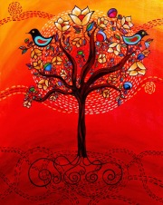 tree-of-life-catherine-barry-hayes.jpg