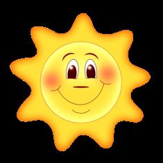 sun_gunes_png_1_6