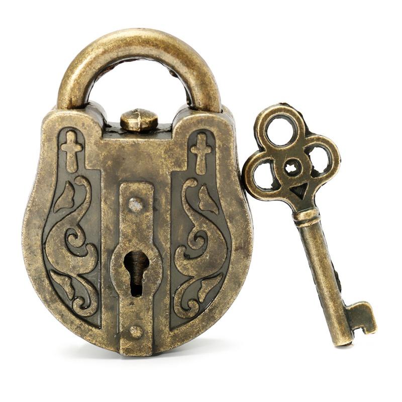 Yeni-Var-D-k-m-Tanr-Kilit-Anahtar-Bulmaca-Oyuncak-IQ-ve-EQ-Zihin-Zeka-I.jpg